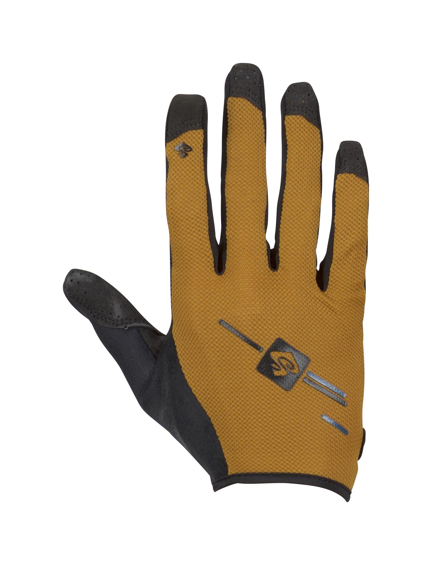828054-hunter_light_gloves-brown_tundra-front.jpg