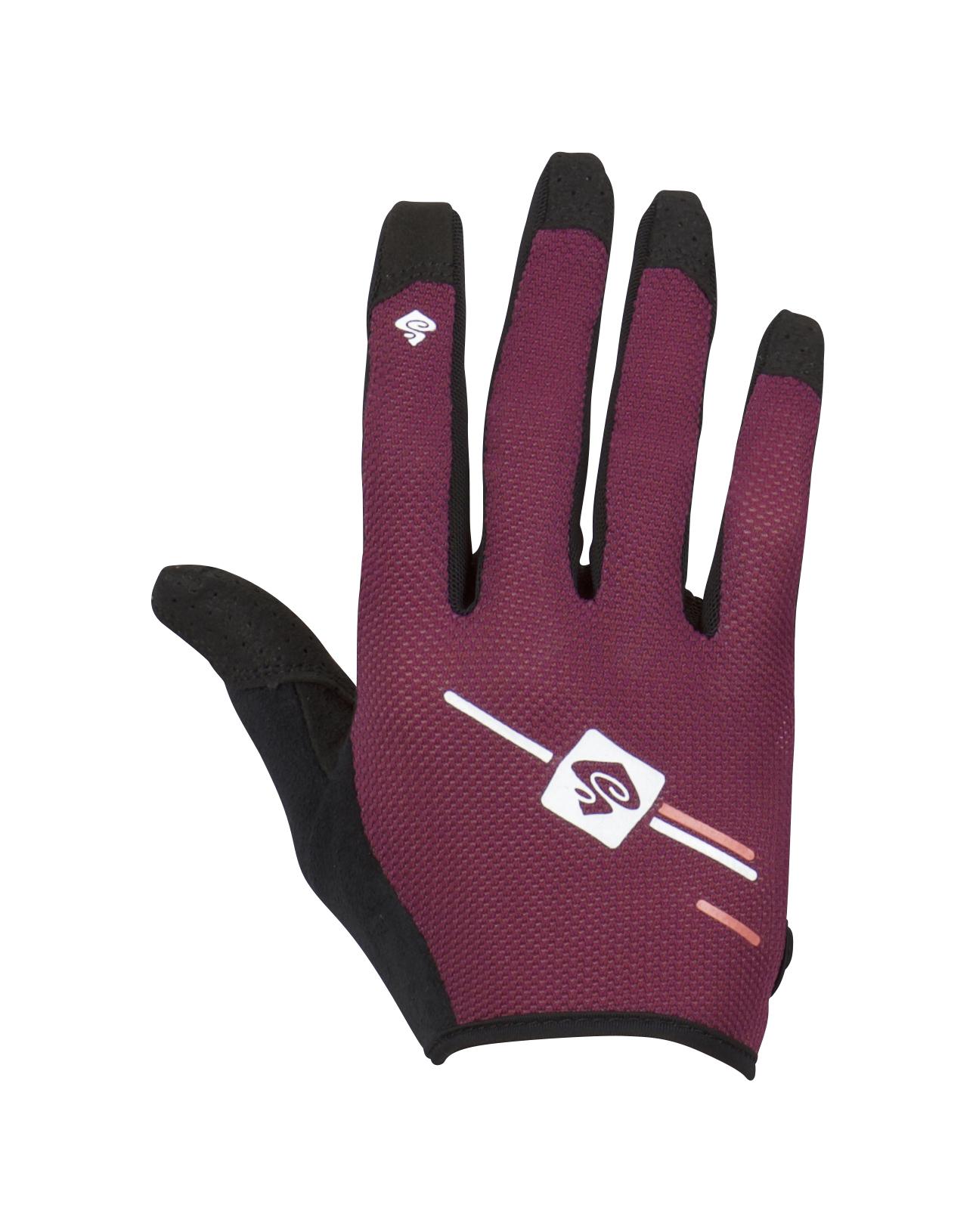 828055-hunter_light_gloves_wmns-vibrant_violet-front.jpg