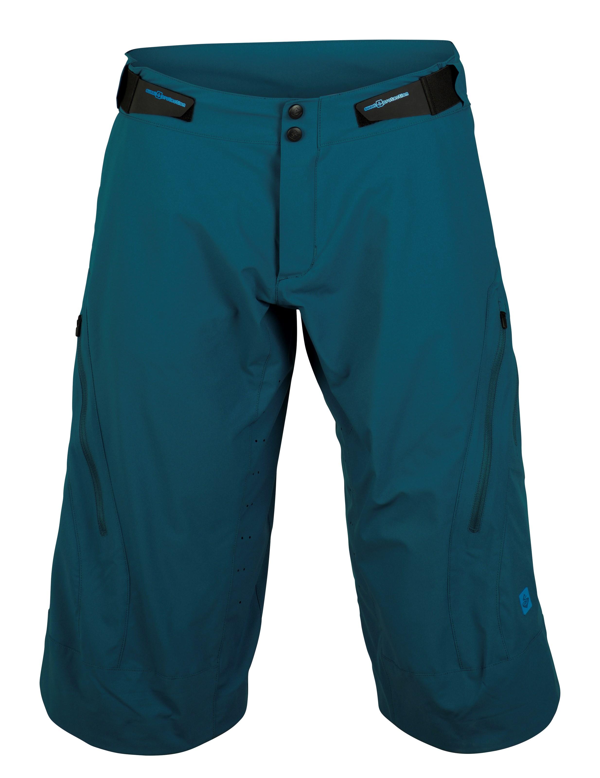 828061-hunter-enduro-shorts-dark_frost-front.jpg