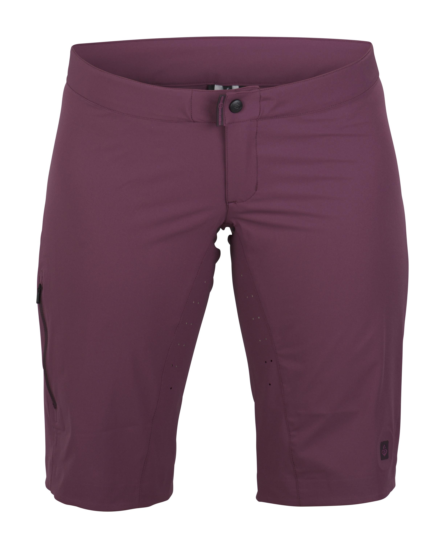 828063-hunter_light_shorts-vibrant_violet-front.jpg