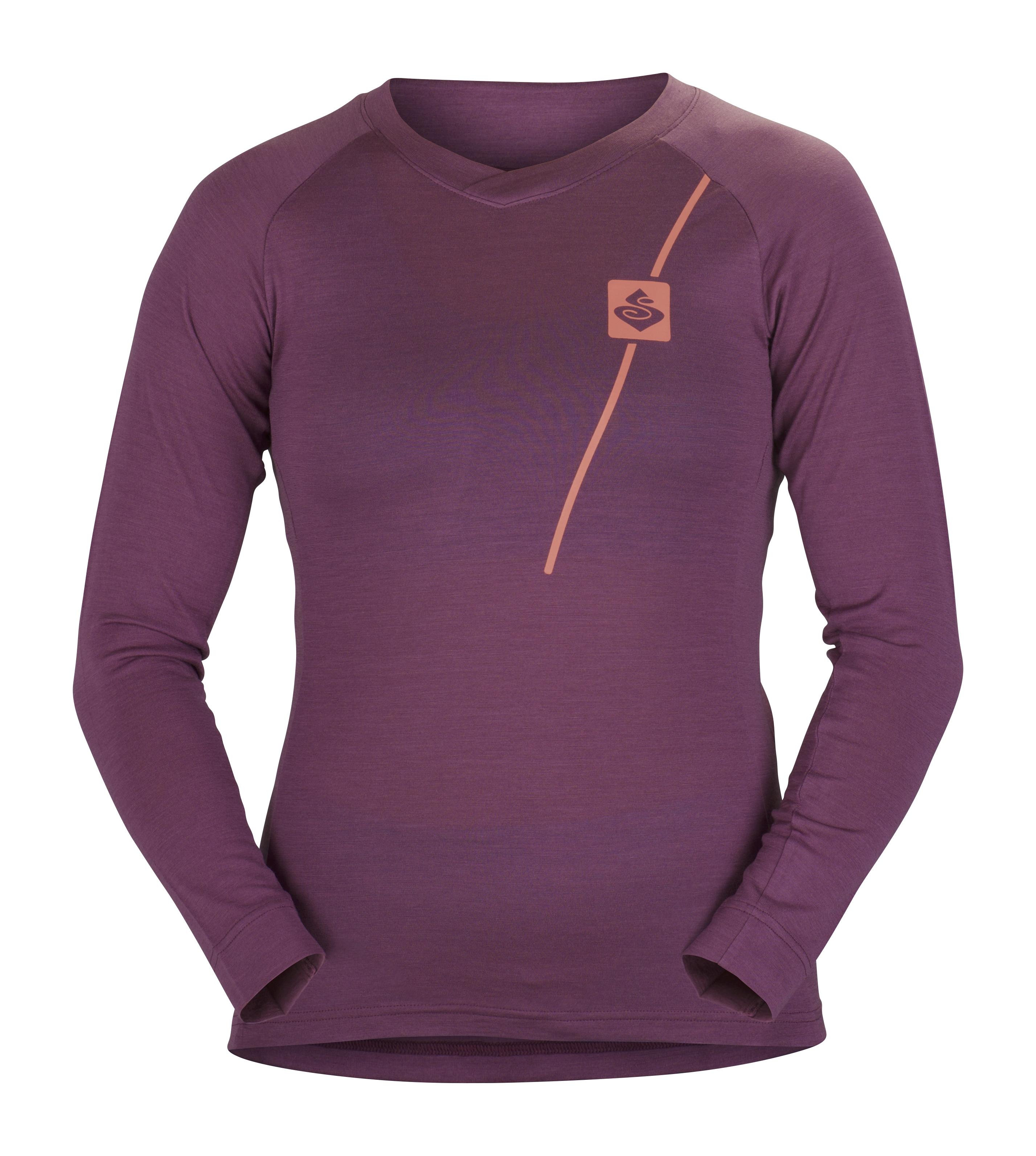 828069-badlands_merino_ls_jersey_wmns-vibrant_violet-front.jpg
