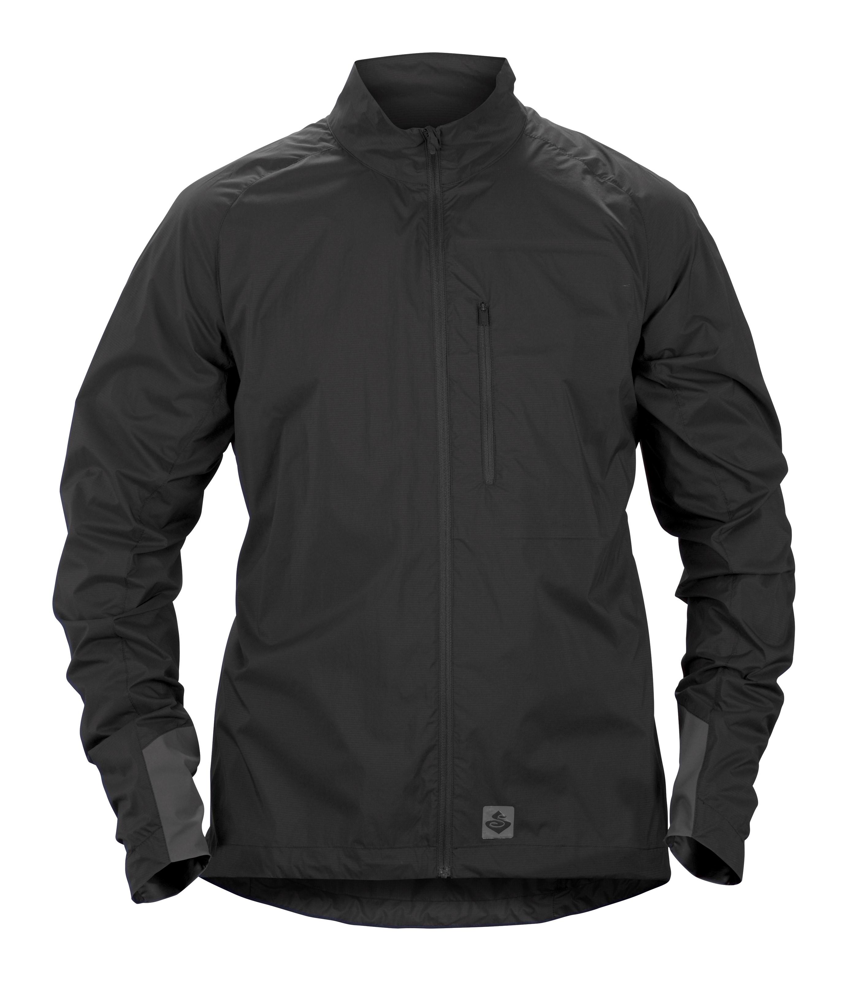 828071-hunter_air_jacket-charcoal_gray-front 10.36.09.jpg