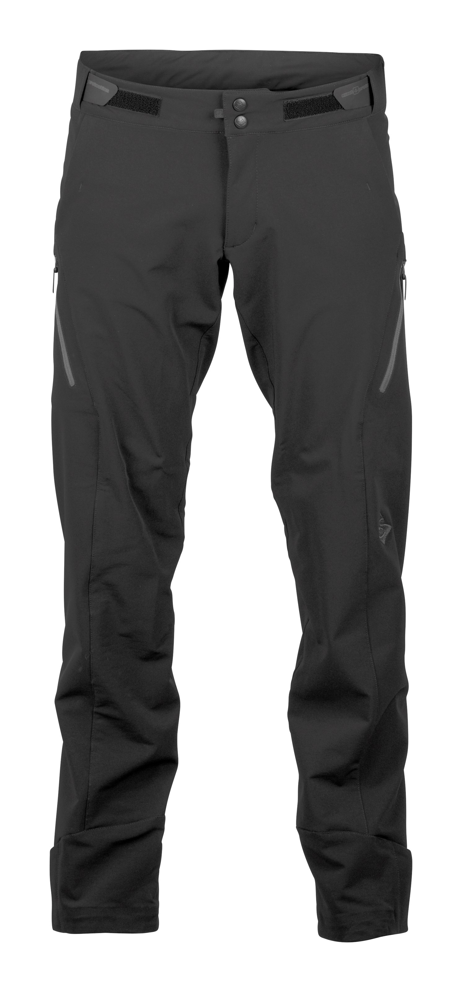 828072-hunter_softshell_pants-true_black-front.jpg