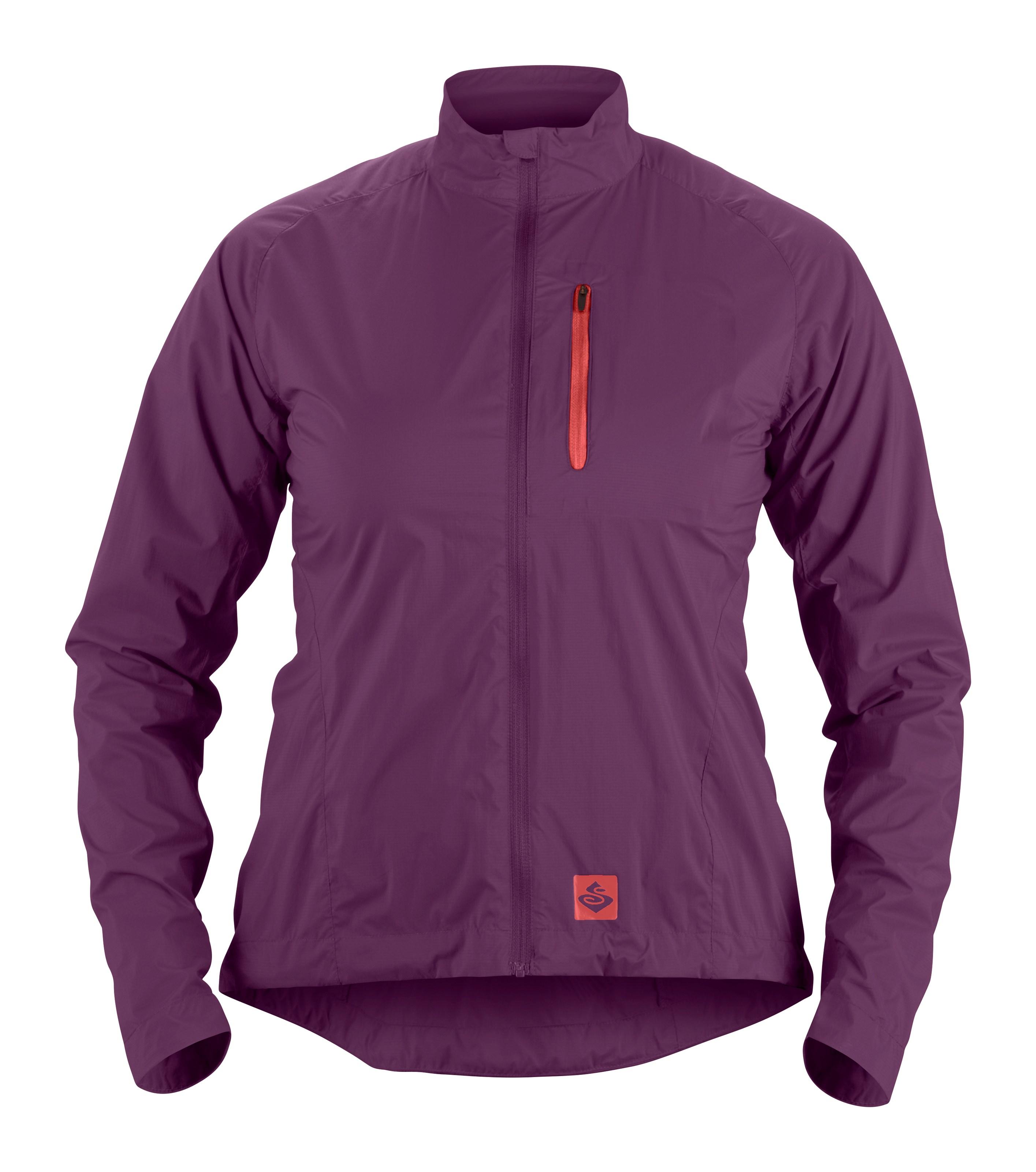 828073-hunter_air_jacket-vibrant_violet-front.jpg