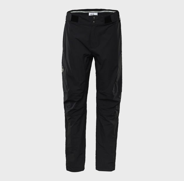 a21eaa03 Bilde: Sweet Protection Hunter Light Pants sykkelbukse herre, 2019 - Black  ...