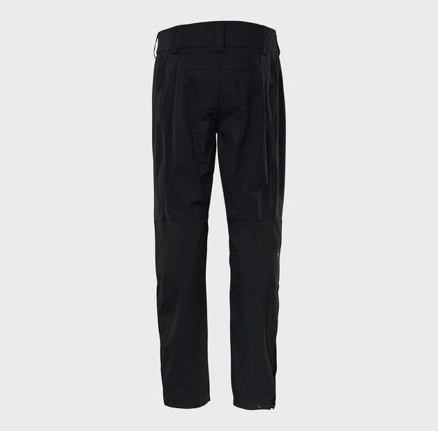 66dff184 ... Bilde: Sweet Protection Hunter Light Pants sykkelbukse herre, 2019 -  Black