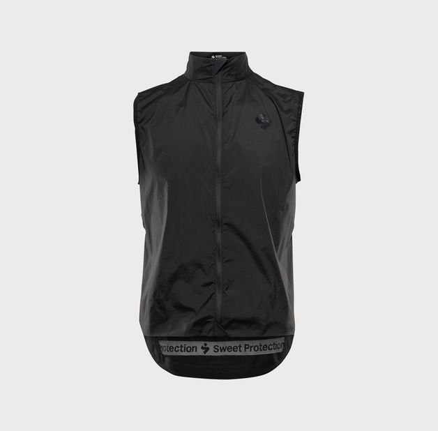 828112_Crossfire-Gilet-M_BLACK_PRODUCT_1_Sweetprotection.jpg