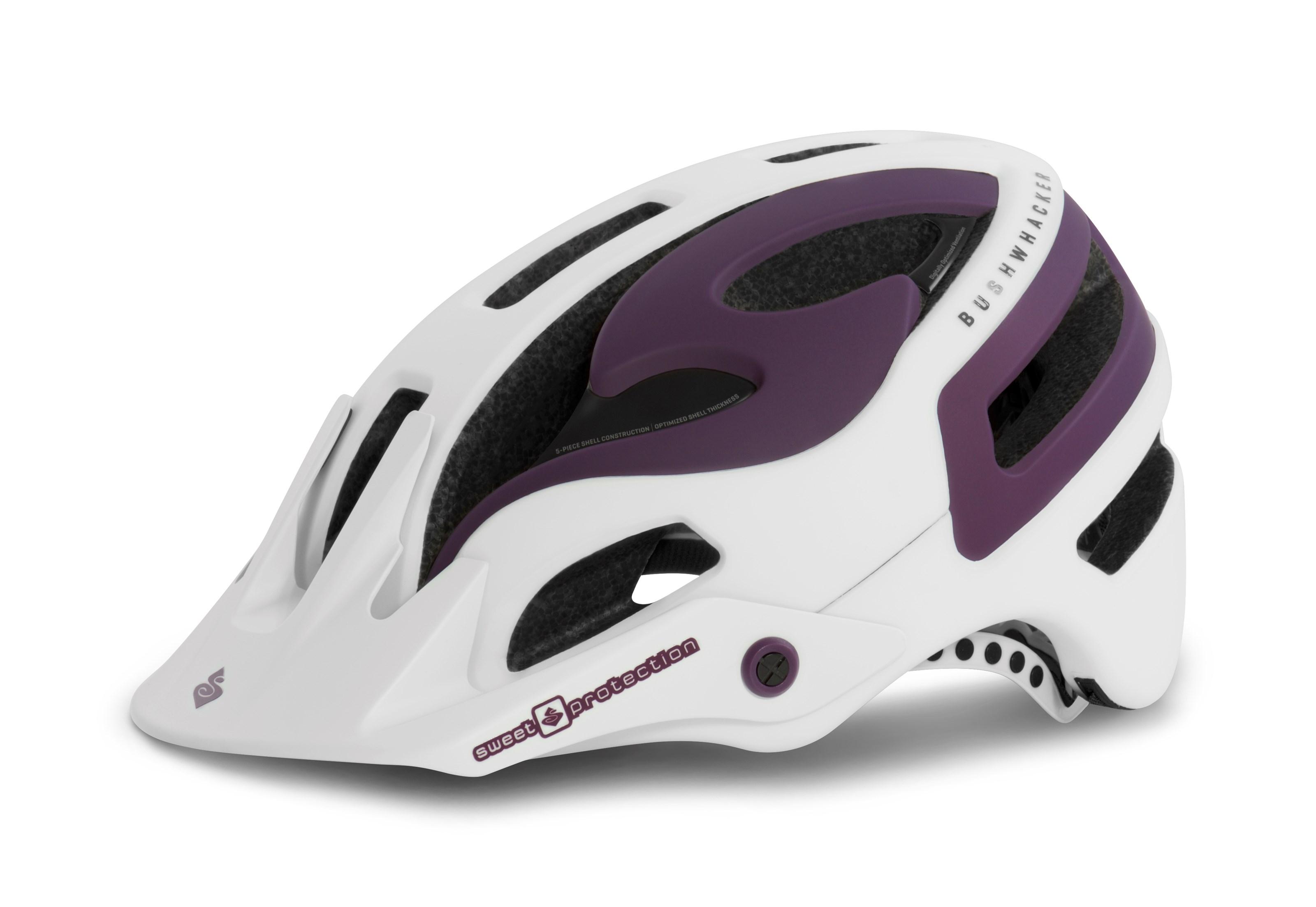 845053-bushwhacker_wmns-matte_white+vibrant_violet-diagonal.jpg