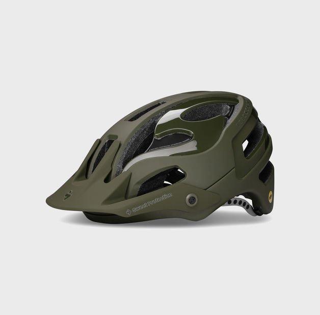 845065_Bushwhacker-II-MIPS-Helmet_MOEDB_PRODUCT_1_Sweetprotection.jpg