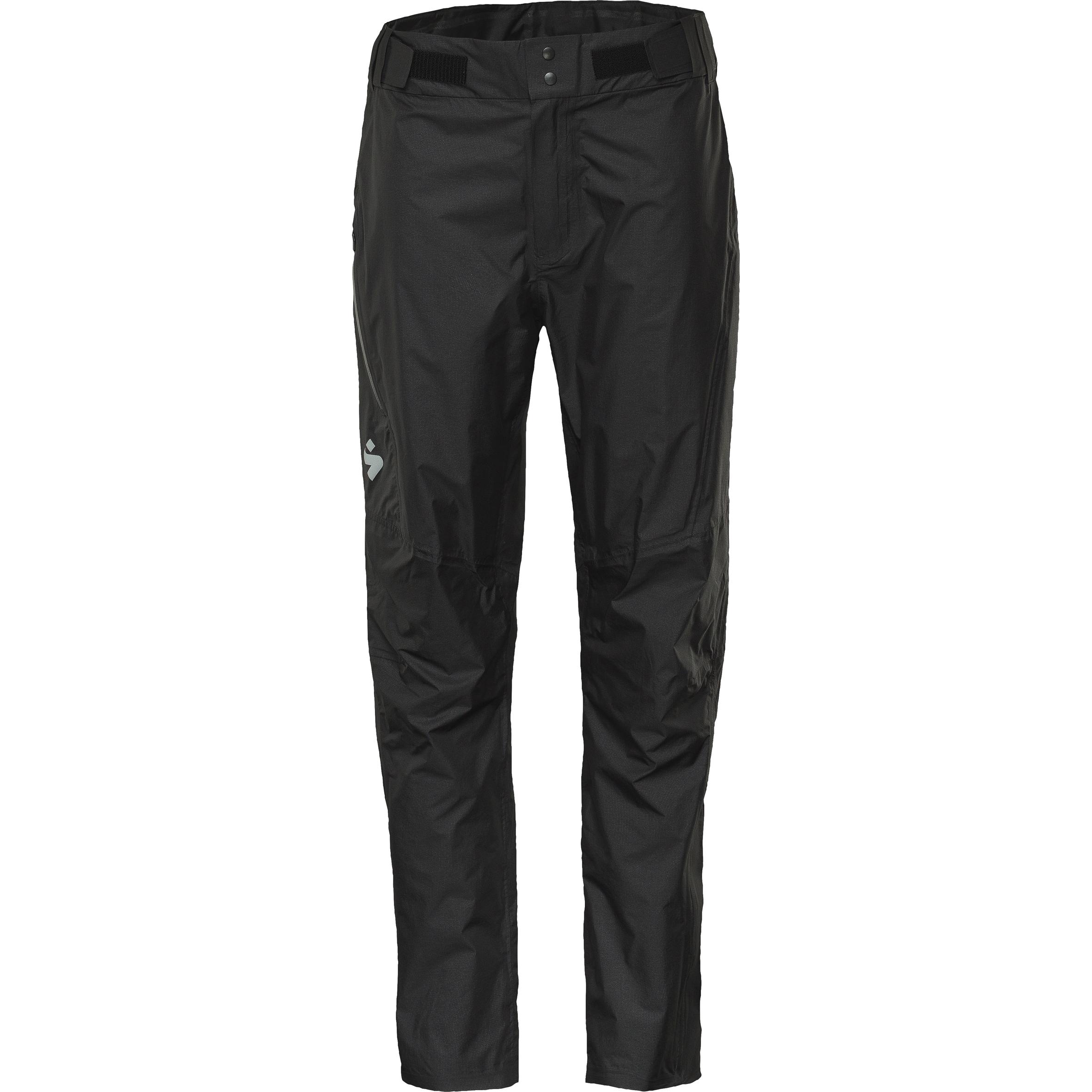 Braasport Sweet Protection Hunter DryZeal Pant sykkelbukse
