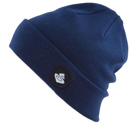 Sweet-Protection-Partisan-Wool-Beanie-Midnight-Blue.jpg