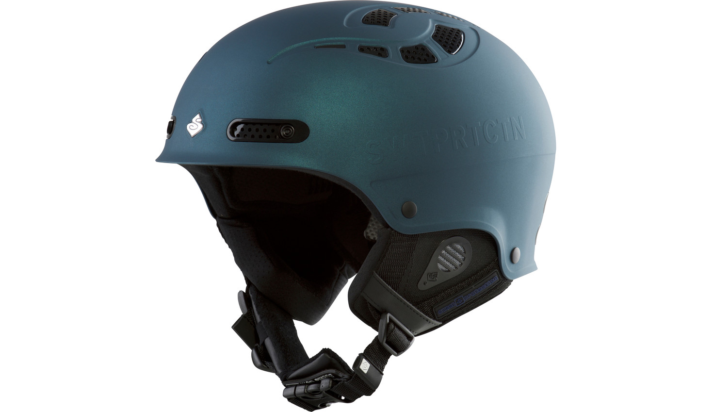 Sweet_Protection_Igniter_Helmet_Matte_Navy_Blue_Metallic[1470x849].jpg