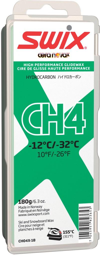 CH04X-18.jpg