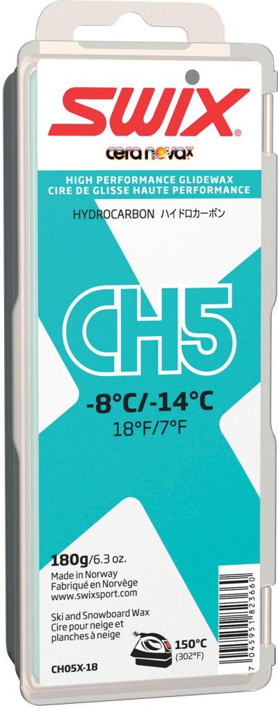 CH05X-18.jpg