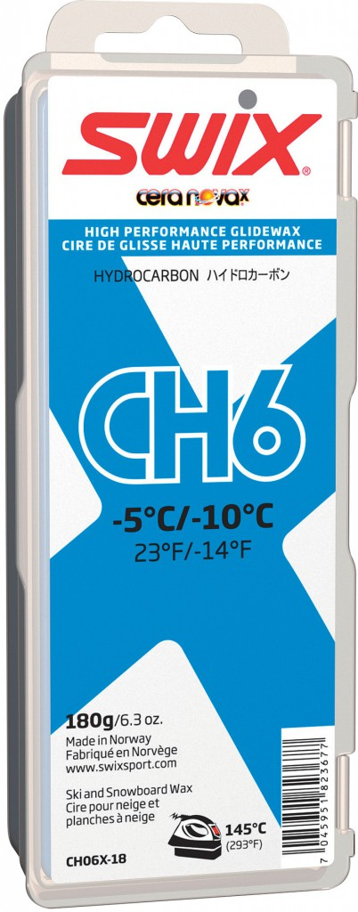 CH06X-18.jpg