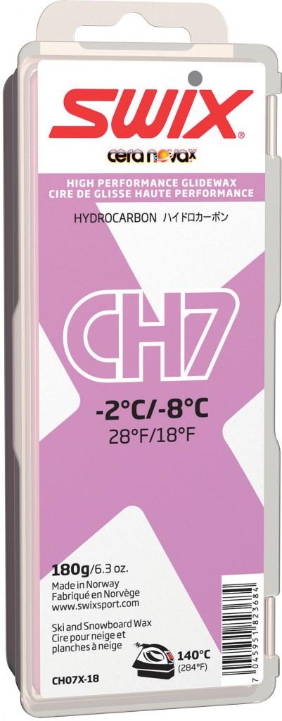 CH07X-18.jpg