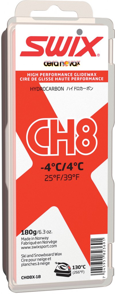 CH08X-18.jpg