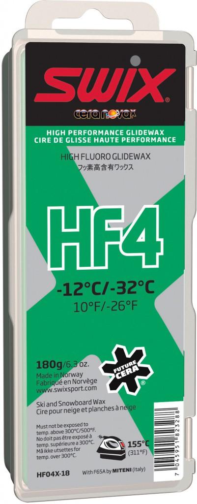HF04X-18.jpg