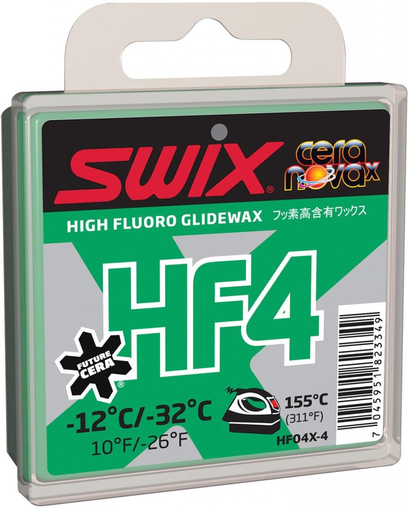 HF04X-4 (5).jpg