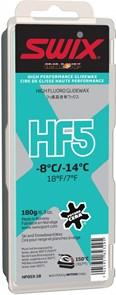 HF05X-18.jpg