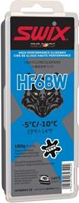 HF06BWX-18.jpg
