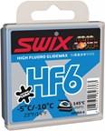 HF06X-4.jpg