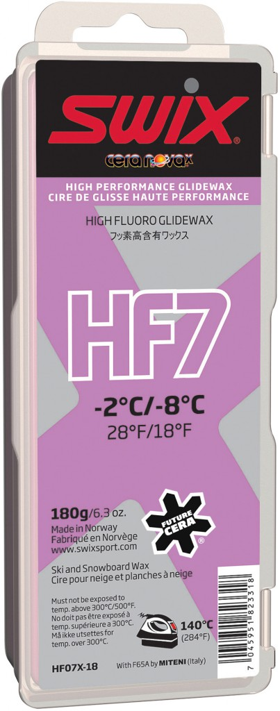 HF07X-18.jpg