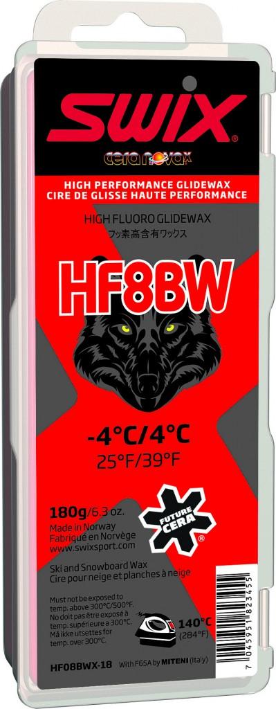 HF08BWX-18.jpg