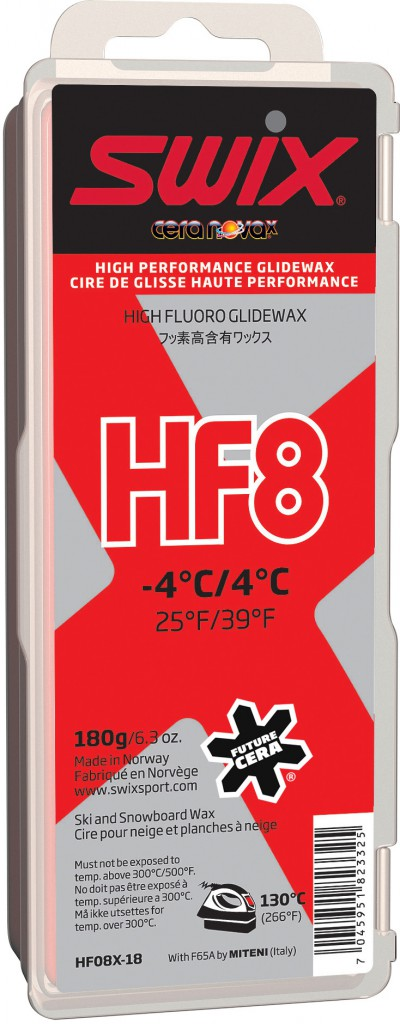 HF08X-18.jpg