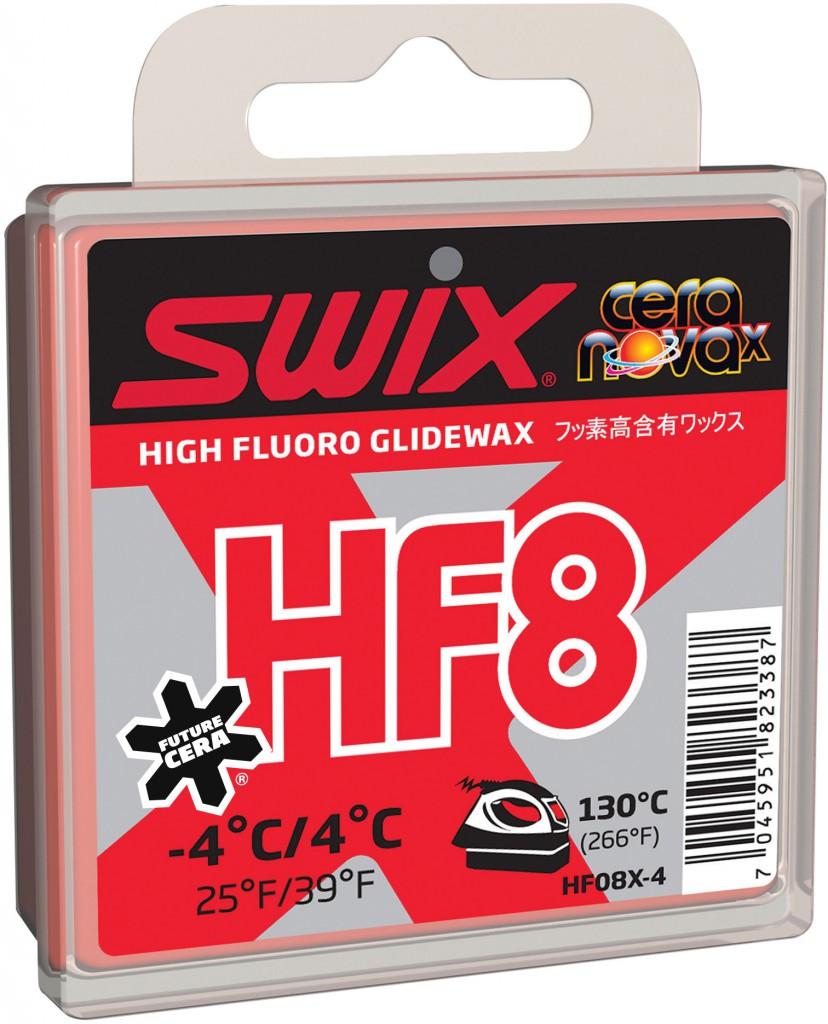 HF08X-4.jpg