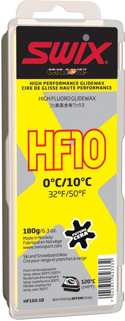 HF10X-18.jpg