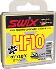 HF10X-4.jpg