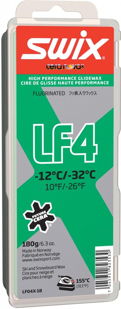 LF04X-18.jpg