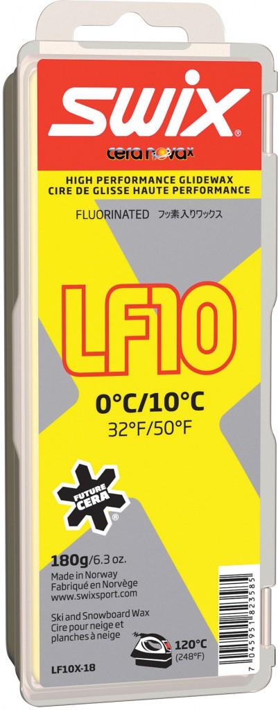 LF10X-18.jpg