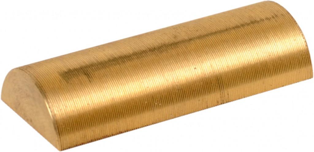 Swix Rillestål, 0.25mm T0401XF