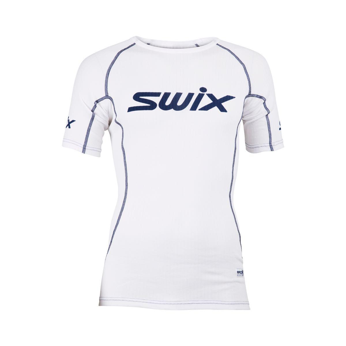 swix-40451-00000.jpg