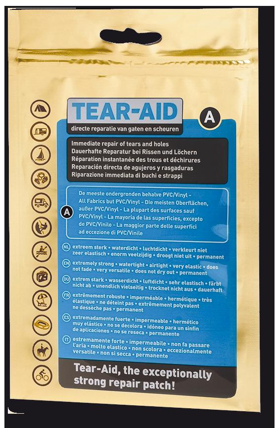 tear-aid-type-A-vrij.png