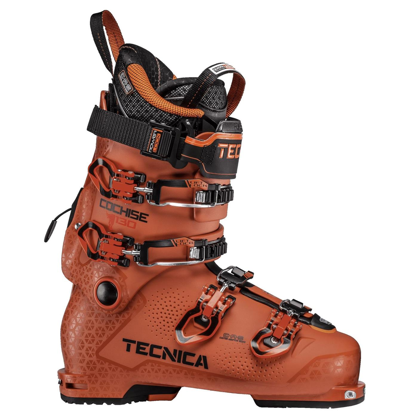 WEB_Image TECNICA Cochise 130 Dyn Oransje 275 Free 10184200_2u8_1-1638909864.jpg