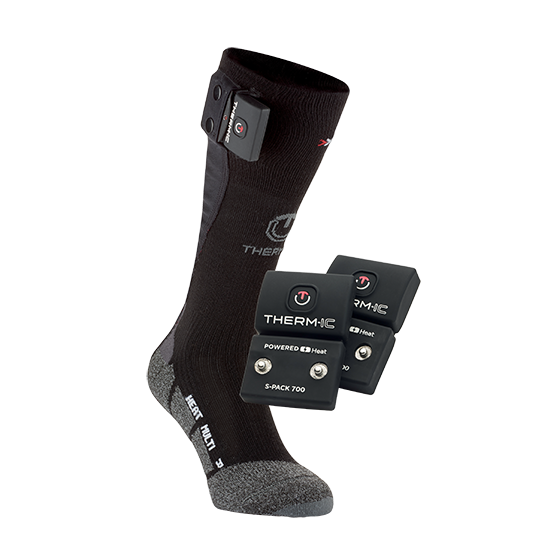 powersock-set-heat-multi-s-pack-700-1.png