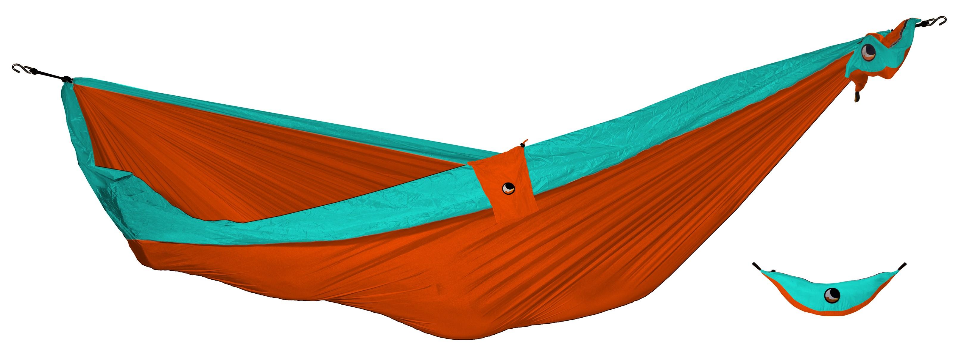 hammock6.jpg