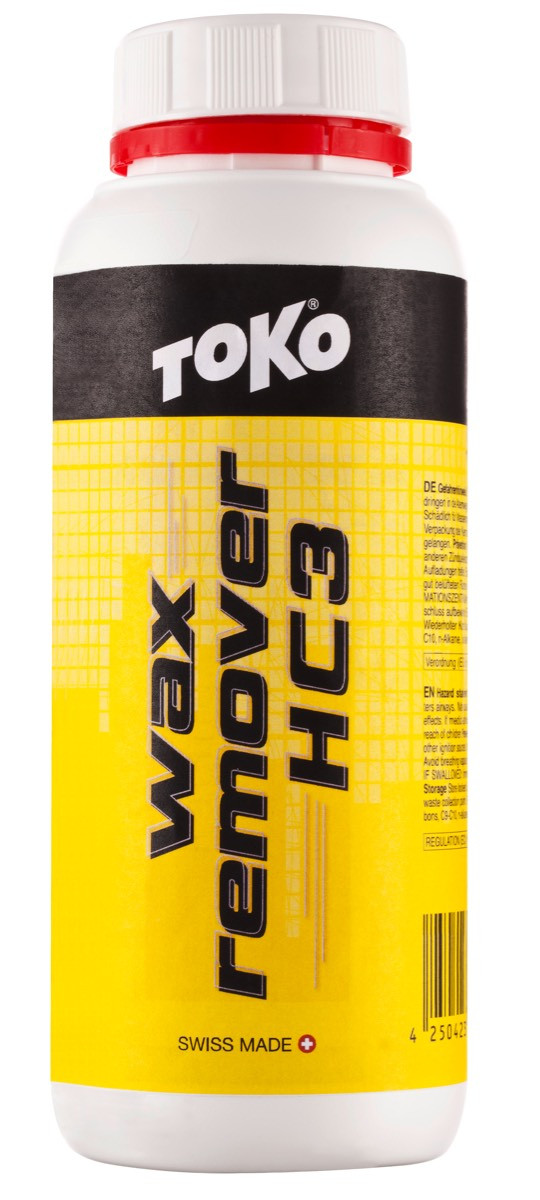 toko-5506505_waxremover hc3 500 ml.jpg