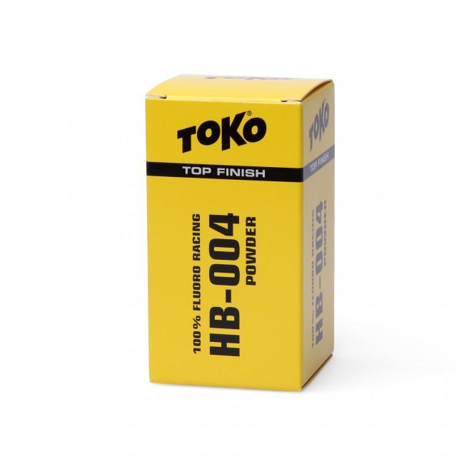 Toko-hb-004.jpg