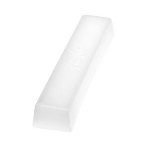 Toko-HF-Hot-Wax-White-Smu-20-gram.jpg