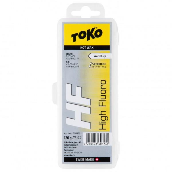 toko-hf-hot-wax-yellow-varmvoks-bf.jpg