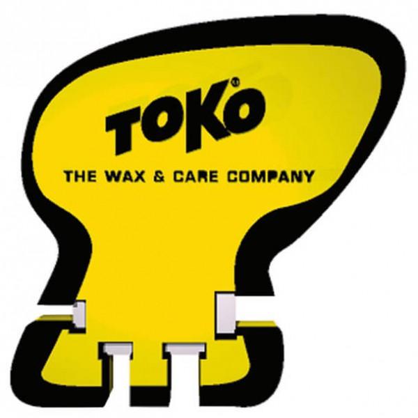 toko-scraper-sharpener-skipleietilbehoer.jpg