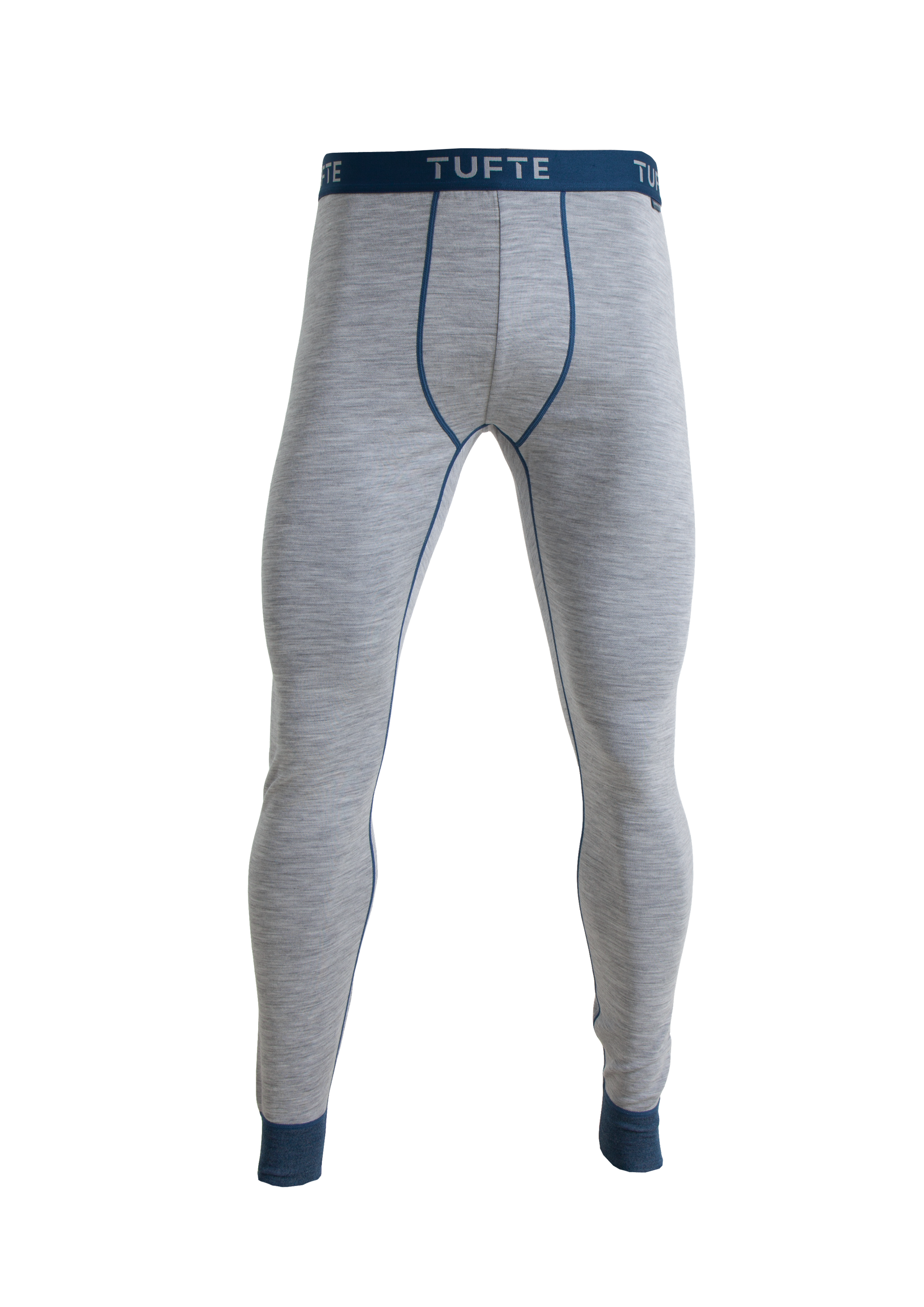 AW18 Tufte Bambull Long Johns Men Grey Melange Gibraltar Sea Front.png