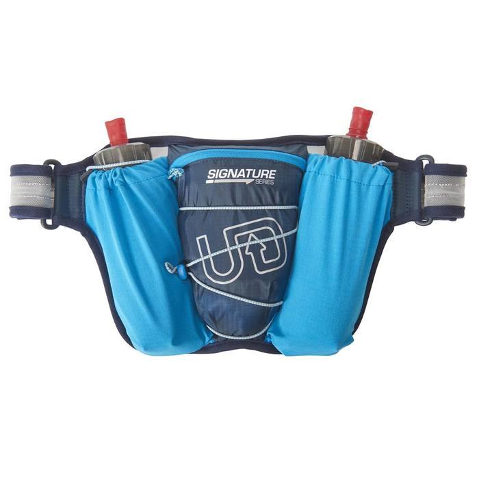 Ultra Belt 4.0 SB.jpg