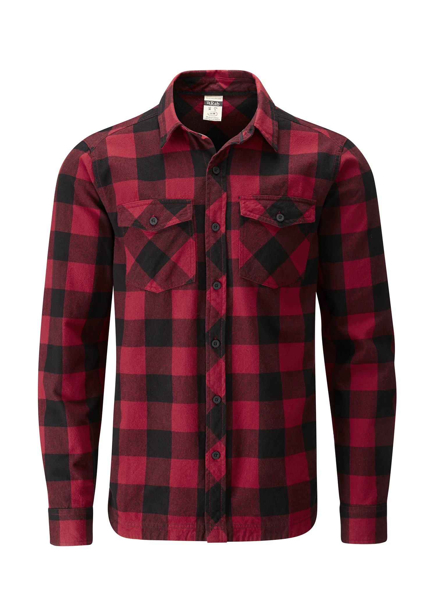 boundary_shirt_autumnred_QCA_65_AR.jpg