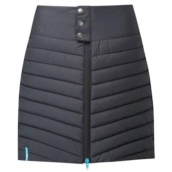 cirrus-skirt-black.jpg