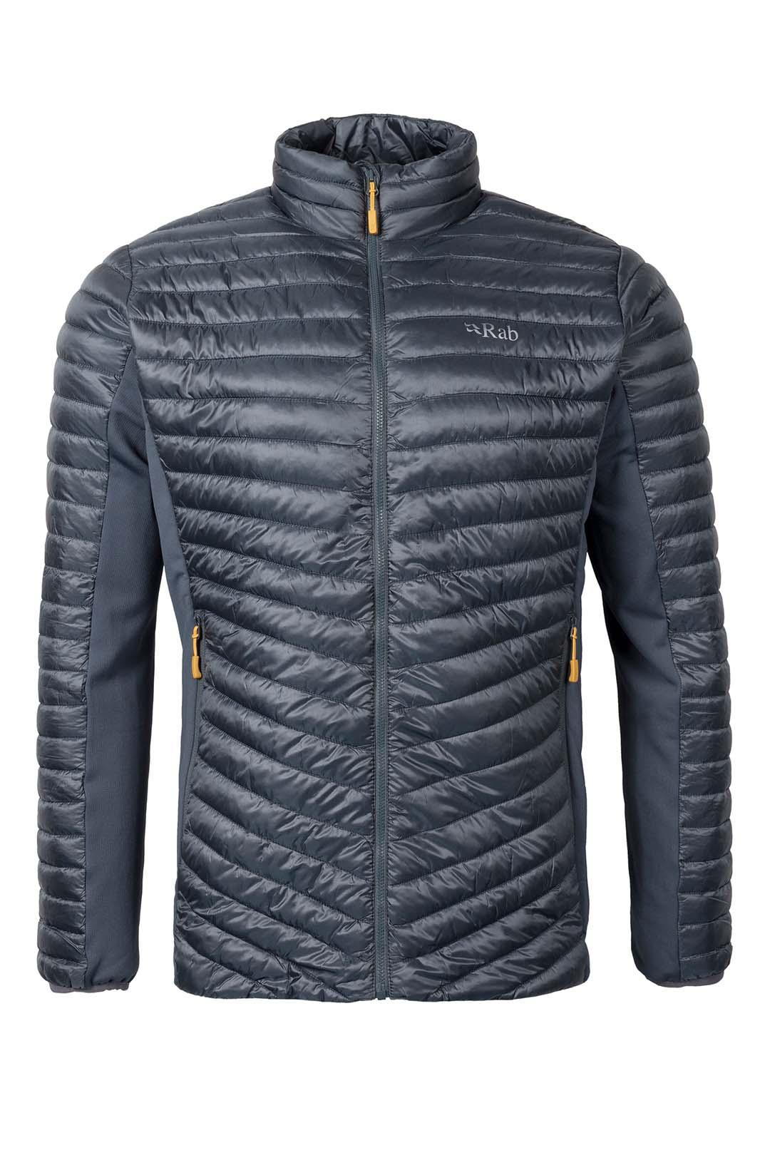 cirrus_flex_jacket_steel_qio_23_st_large_1.jpg